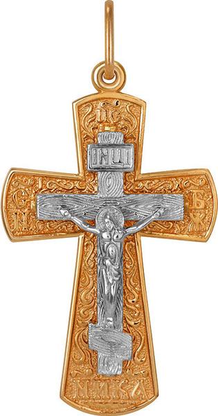 Крестики и иконки Национальное Достояние 58080033-nd крестики и иконки национальное достояние 5307788 1 nd