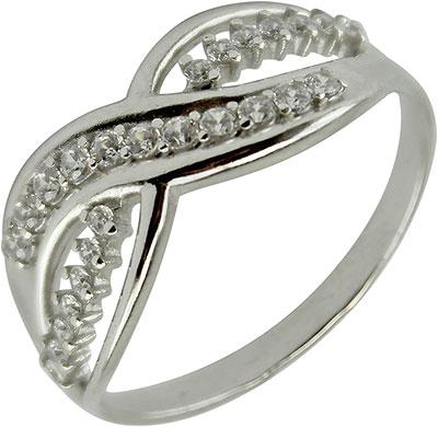 Кольца Национальное Достояние 61383A-nd кольца национальное достояние 60608a nd