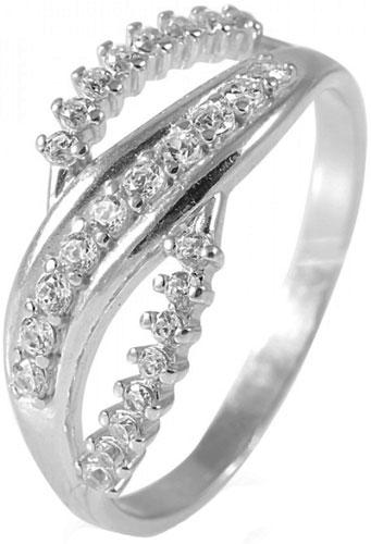 Кольца Национальное Достояние 61385A-nd кольца национальное достояние 60608a nd