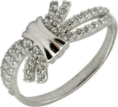 Кольца Национальное Достояние 61955A-nd кольца национальное достояние 60608a nd