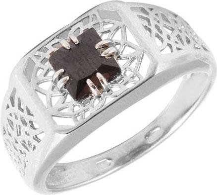 Кольца Национальное Достояние 061994-nd кольца национальное достояние 2388858 nd