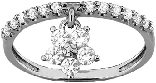 Кольца Национальное Достояние 63637A-nd кольца национальное достояние 2388858 nd