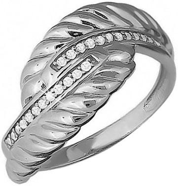 Кольца Национальное Достояние 64018A-nd кольца национальное достояние 60608a nd
