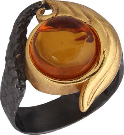 Кольца Национальное Достояние 71131308-nd кольца национальное достояние 1518750s nd