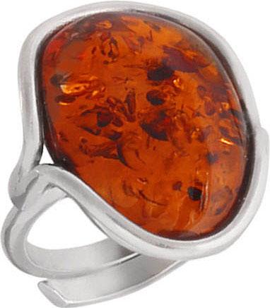 Кольца Национальное Достояние 720009-nd кольца национальное достояние 2388858 nd