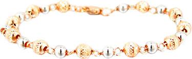 Браслеты Национальное Достояние 763A-nd u7 рубин ювелирные изделия 2 016 люкс австрийские кристалл браслеты для женщин новые ультрамодные красочный необычные stone браслет регулируемый