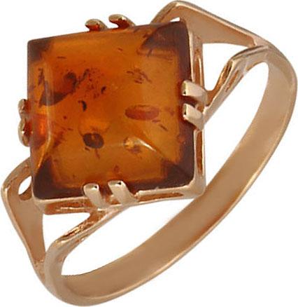 Кольца Национальное Достояние 820070P-nd кольца национальное достояние 1504050 nd