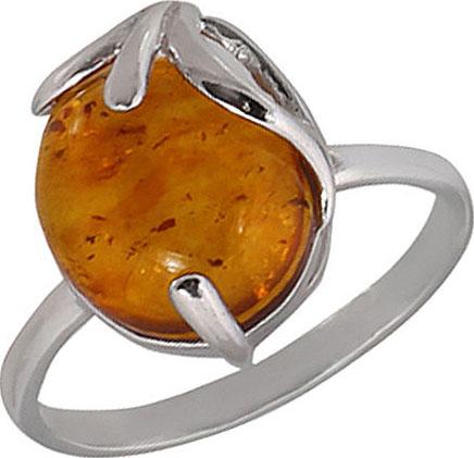 Кольца Национальное Достояние 820112-nd кольца национальное достояние 1504050 nd