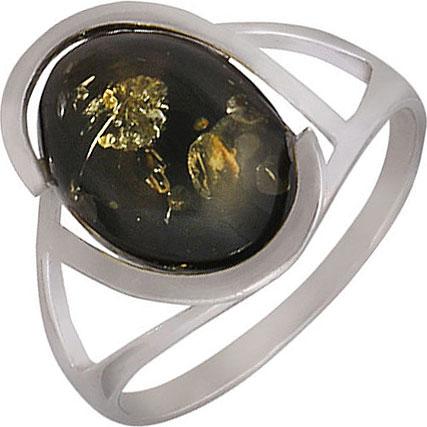 Кольца Национальное Достояние 820125-nd кольца национальное достояние 2388858 nd