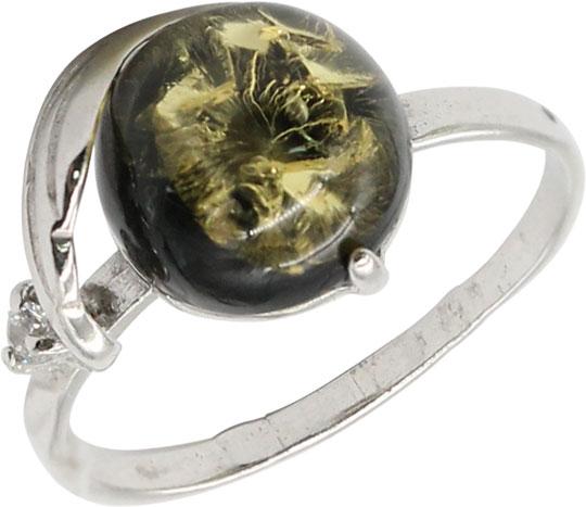 Кольца Национальное Достояние 820139-nd кольца национальное достояние 2388858 nd
