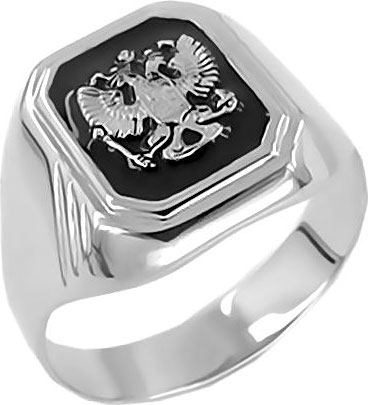 Кольца Национальное Достояние 90-01-1817-nd jd коллекция 9 клеток черной керамической коробка ювелирных изделий дефолт