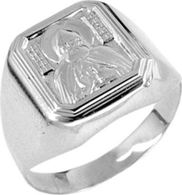 Кольца Национальное Достояние 90-01-1830-nd кольца национальное достояние 1518750s nd