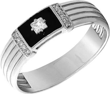 Кольца Национальное Достояние 90-01-3912-01-nd кольца национальное достояние 90 01 3869 09 nd