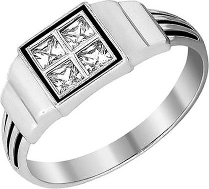 Кольца Национальное Достояние 90-01-4374-00-nd кольца национальное достояние 90 01 3869 09 nd