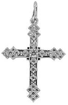 Крестики и иконки Национальное Достояние 90-03-0950-nd