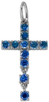 Крестики и иконки Национальное Достояние 90-03-1292-nd