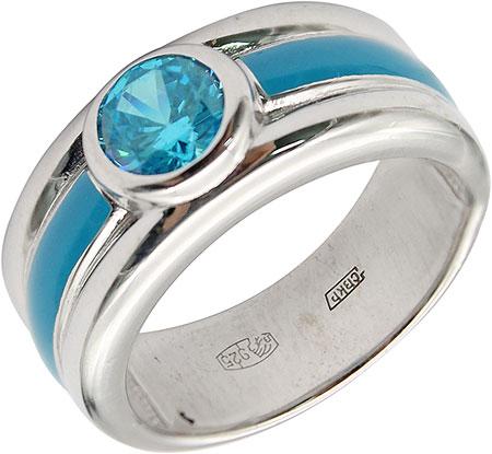 Кольца Национальное Достояние 911010013-nd кольца национальное достояние sr1371 001 wg nd