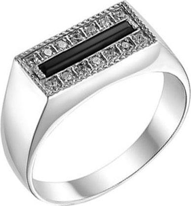 Кольца Национальное Достояние 93-02-178-nd кольца национальное достояние 1504050 nd