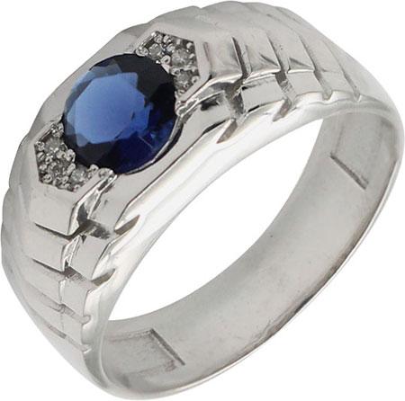 Кольца Национальное Достояние 93-02-205-nd кольца национальное достояние rc0425r nd