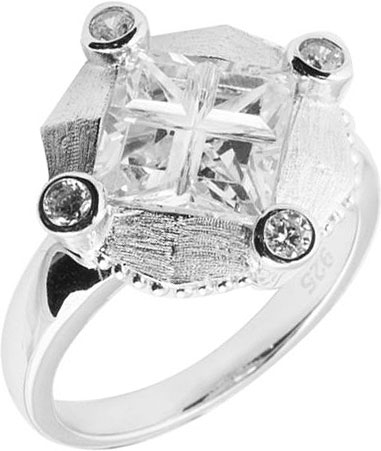 Кольца Национальное Достояние ALR-28-nd кольца национальное достояние alr 12 nd