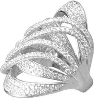 цены на Кольца Национальное Достояние CTR23328-BR-nd в интернет-магазинах