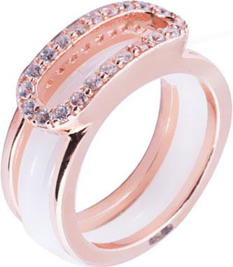 Кольца Национальное Достояние FRSR1165P-nd кольца национальное достояние 2388858 nd