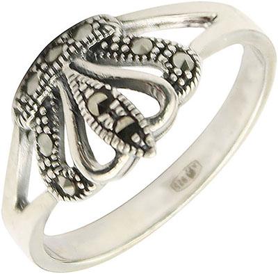 Кольца Национальное Достояние K-1099-nd кольца национальное достояние k 806 nd