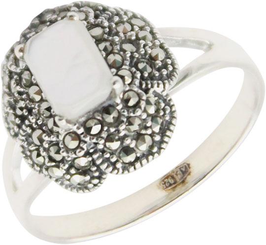 Кольца Национальное Достояние K-1132-nd  кольца национальное достояние k 806 nd