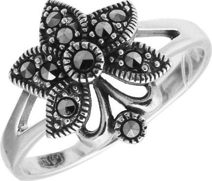Кольца Национальное Достояние K-1170-nd  кольца национальное достояние k 806 nd