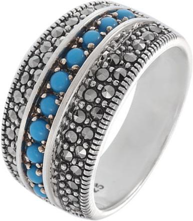 Кольца Национальное Достояние K-192-nd кольца национальное достояние k 806 nd