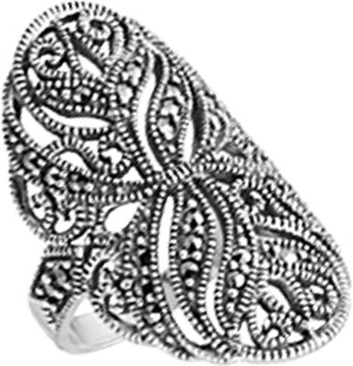 Кольца Национальное Достояние K-244-nd  кольца национальное достояние k 806 nd