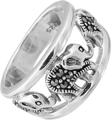 Кольца Национальное Достояние K-309-nd  кольца национальное достояние k 806 nd