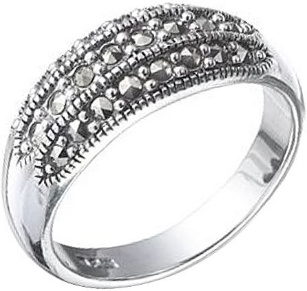Кольца Национальное Достояние K-326-nd кольца национальное достояние k 806 nd