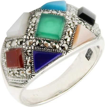 Кольца Национальное Достояние K-355-nd  кольца национальное достояние k 806 nd