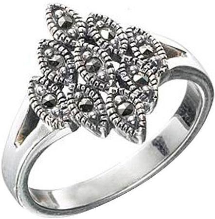 Кольца Национальное Достояние K-475-nd кольца национальное достояние k 806 nd