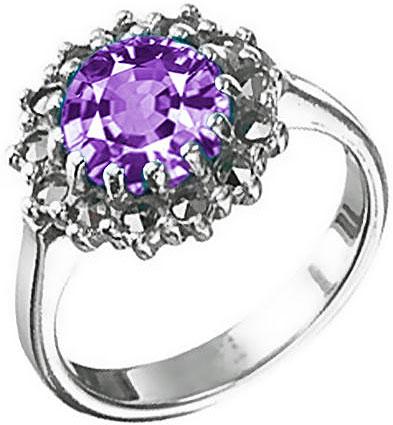 Кольца Национальное Достояние K-479-nd кольца национальное достояние k 806 nd