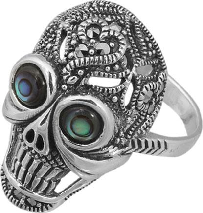 Кольца Национальное Достояние K-611-nd  кольца национальное достояние k 806 nd
