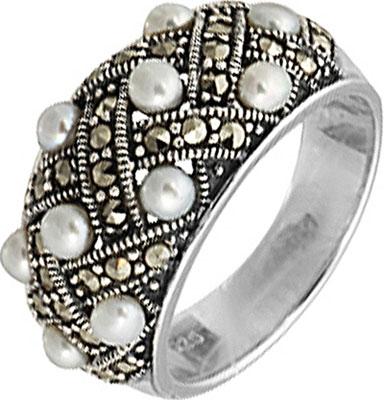 Кольца Национальное Достояние K-806-nd  кольца национальное достояние k 806 nd