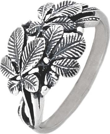 Кольца Национальное Достояние K10317-nd кольца национальное достояние 1518750s nd