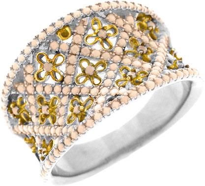 Кольца Национальное Достояние KHR-0079-1-nd кольца национальное достояние 2388858 nd