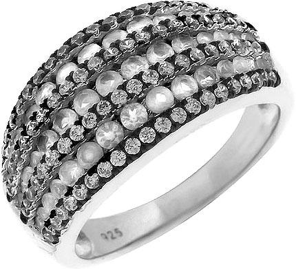 Кольца Национальное Достояние KHR-0090-3-nd кольца национальное достояние sr1371 001 wg nd