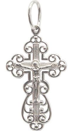 Крестики и иконки Национальное Достояние KR-120B-nd крестики и иконки национальное достояние 5307788 1 nd