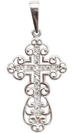 Крестики и иконки Национальное Достояние KR-135B-nd крестики и иконки национальное достояние 11203 p nd