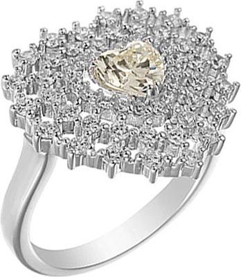 Кольца Национальное Достояние MT1247-R1335A0BRR-001-WG-nd кольца национальное достояние 93 02 057 nd