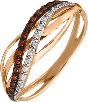 Кольца Национальное Достояние P1-399-2-nd кольца национальное достояние p1 949 2 nd