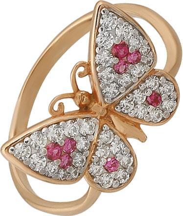 Кольца Национальное Достояние P1-949-2-nd кольца национальное достояние p1 949 2 nd