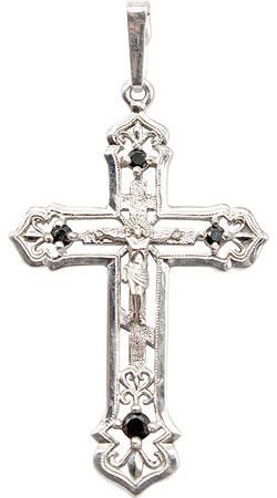 Крестики и иконки Национальное Достояние P20022-nd крестики и иконки национальное достояние 11203 p nd