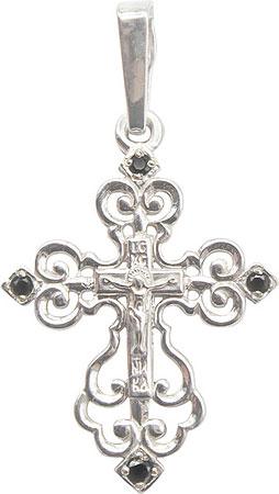 Крестики и иконки Национальное Достояние P20047-nd крестики и иконки национальное достояние 5307788 1 nd