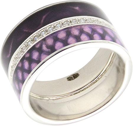 Кольца Национальное Достояние R311880ENASL925-nd кольца национальное достояние sr1371 001 wg nd