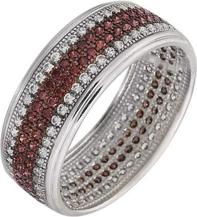 Кольца Национальное Достояние S1-393-2-nd кольца национальное достояние p1 949 2 nd